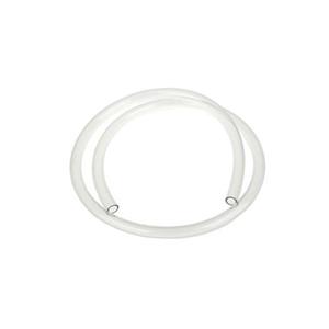 OEM 13/10 mm transparente 1m – Tubo liquida