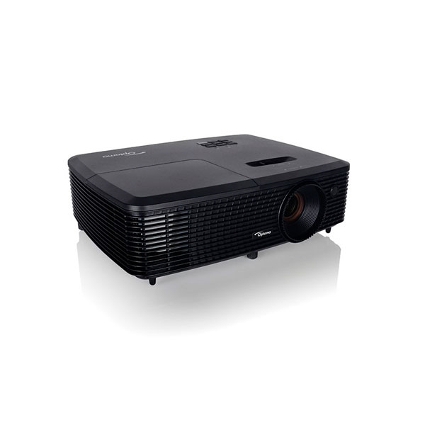 Optoma S321 800 x 600 3200 Lumens – Proyector