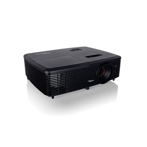 Optoma S321 800 x 600 3200 Lumens – Proyector