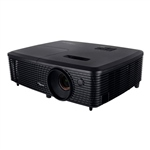 Optoma DS348 800 x 600 3000 Lumens 4:3 – Proyector