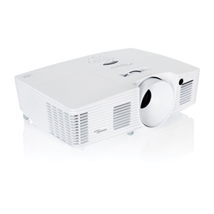 Optoma X416 1024 x 768 4300 Lumens – Proyector