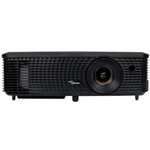Optoma DS349 800 x 800 3300 Lumens 4:3 – Proyector