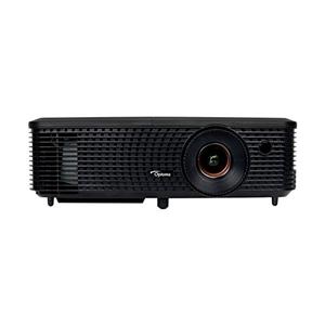 OPTOMA  DX349 XGA 3000 Lum 20000:1 HDMI – Proyector