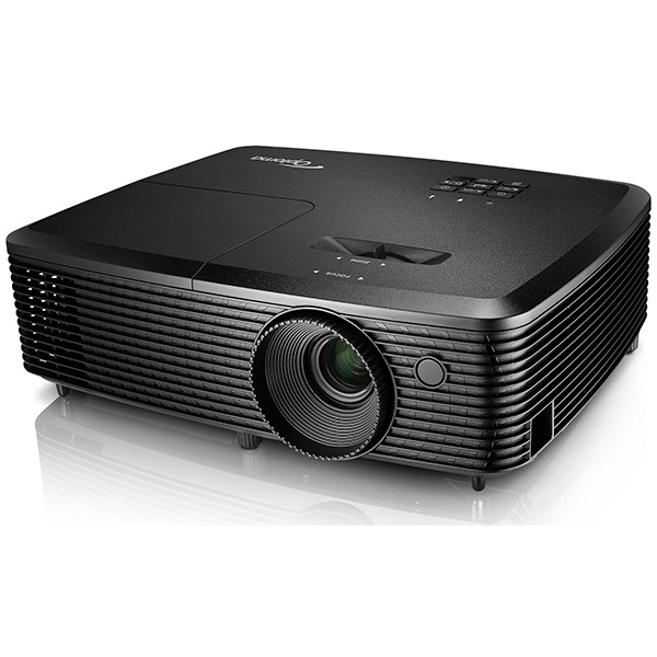 Optoma H183X 1280 x 800 3200 Lumens 16:10 – Proyector