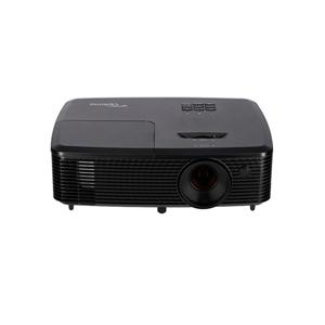 Optoma S340 SVGA 3200LUM 22000:1 3D – Proyector