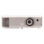 Optoma X355 1024 x 768 3500 Lumens 4:3 – Proyector