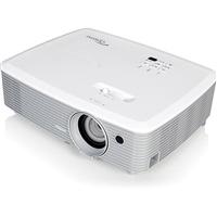 Optoma X400 1024 x 768 4000 Lumens 4:3 – Proyector