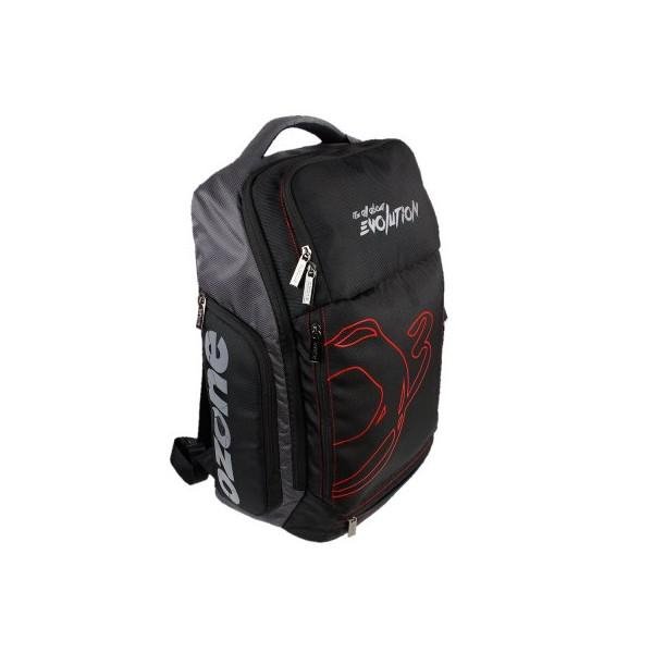 "Ozone Rover 15,6"" High Quality - Mochila"