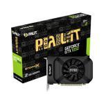 Palit Nvidia GeForce GTX 1050 2GB StormX – Gráfica