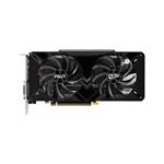 Palit Nvidia GeForce RTX 2060 GamingPro 6GB - Gráfica