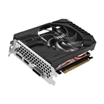 Palit Nvidia GeForce RTX 2060 StormX OC 6GB GDDR6 - Gráfica