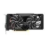 Palit Nvidia GeForce RTX 2070 Dual 8GB - Gráfica