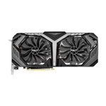 Palit GeForce RTX 2070 GameRock 8GB - Gráfica