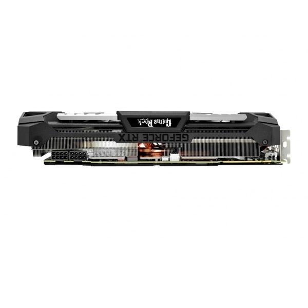 Pali8GB  D6  RTX 2080 GameRock Premium