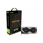 Palit Nvidia GeForce GTX1080 Jetstream 8GB GDDR5X – Grafica