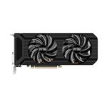 Palit Nvidia GeForce GTX 1080 8GB Dual OC – Gráfica