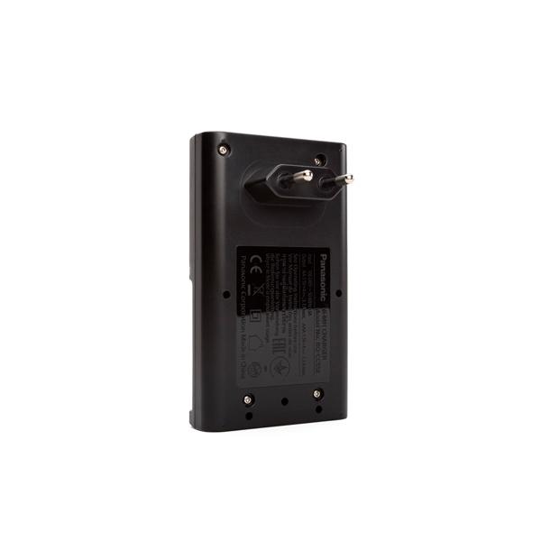 Panasonic Eneloop Cargador Smart & Quick + x4 AA 2500mAh