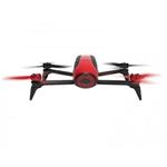 Parrot Bebop 2 Rojo – Drone