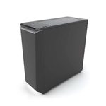 PHANTEKS Eclipse P400S Midi-Tower, Tempered Glass