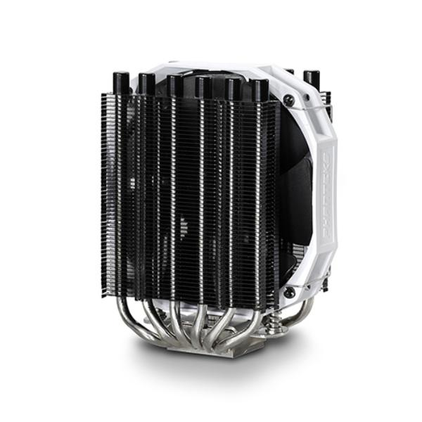 Phanteks PH-TC14S 140mm – Disipador