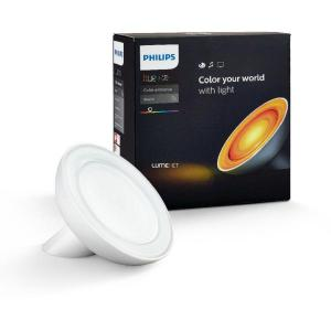 Philips Hue Living Bloom RGB 8W – Iluminacion