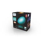 Philips Hue Go 6W RGB – Iluminacion