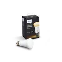 Philips Hue E27 A19 9.5W 2200-6500K Blanco – Iluminacion