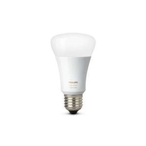 Philips Hue E27 A19 10W RGB – Iluminacion