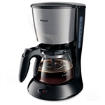 Philips HD7435/20 700W 6 Tazas – Cafetera