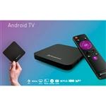 Phoenix Droidbox4K Android TV box 4k - Mini PC