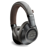 Plantronics Backbeat PRO 2 BT negro – Auricular