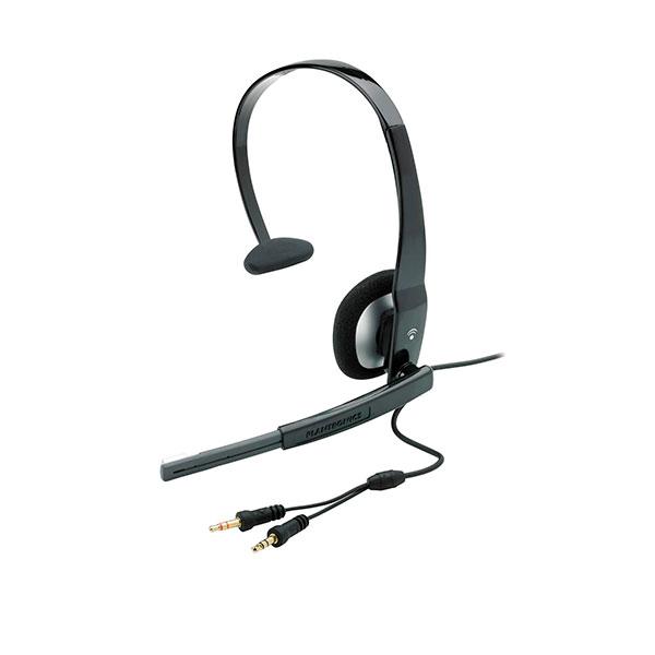 Plantronics Audio 310 – Auricular