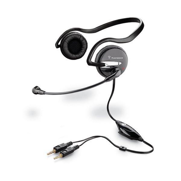 Plantronics Audio 345 – Auricular