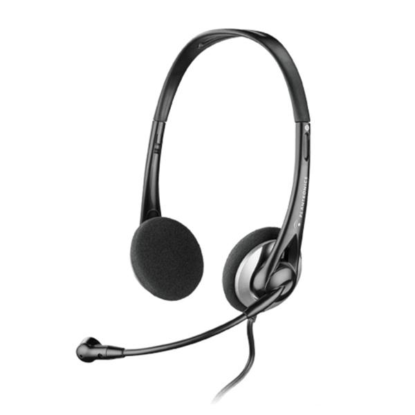 Plantronics AUDIO 326 PC – Auricular