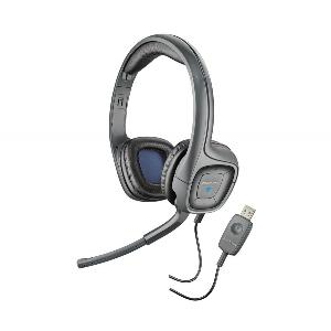 Plantronics Audio 628 USB – Auricular