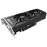 PNY Nvidia GeForce GTX1070 XLR8 OC Gaming Dual Fan – Gráfica