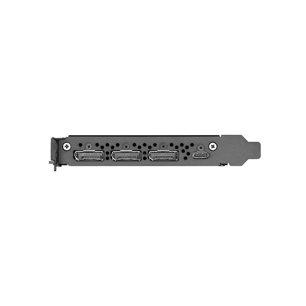 PNY Nvidia Quadro RTX 4000 8GB GDDR6 Bulk - Gráfica