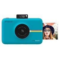 Polaroid SNAP Touch Instant Azul – Camera