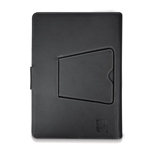 PORT Premium Pack – Funda para Tablet