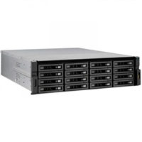 QNAP NAS Array REXP-1620U-RP – Ampliación para NAS