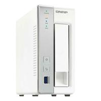 QNAP TS-131P – servidor NAS