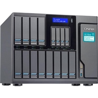 QNAP NAS TS-1635 8GB – Servidor NAS