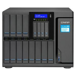 QNAP TS-1685 Xeon D-1521 32GB 550W – Servidor NAS
