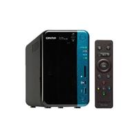 QNAP TS-253B 4GB – Servidor NAS