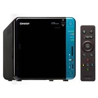 QNAP TS-453B 8GB – Servidor NAS