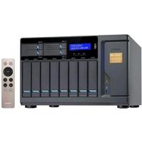 QNAP TVS-1282T i7 32GB Thunderbolt 2 – Servidor NAS