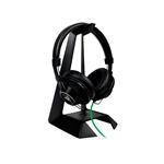 Razer headset stand - Soporte auricular