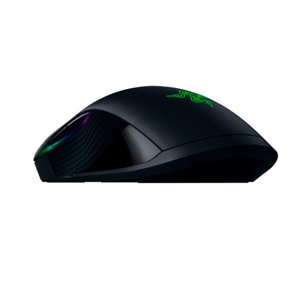 Razer Lancehead wireless- Ratón