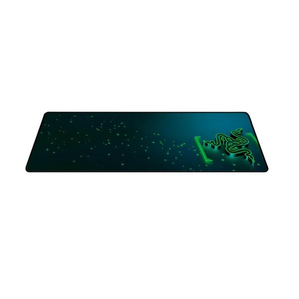 Razer Goliathus Gravity Extended - Alfombrilla