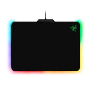 Razer Firefly Cloth Edition – Alfombrilla